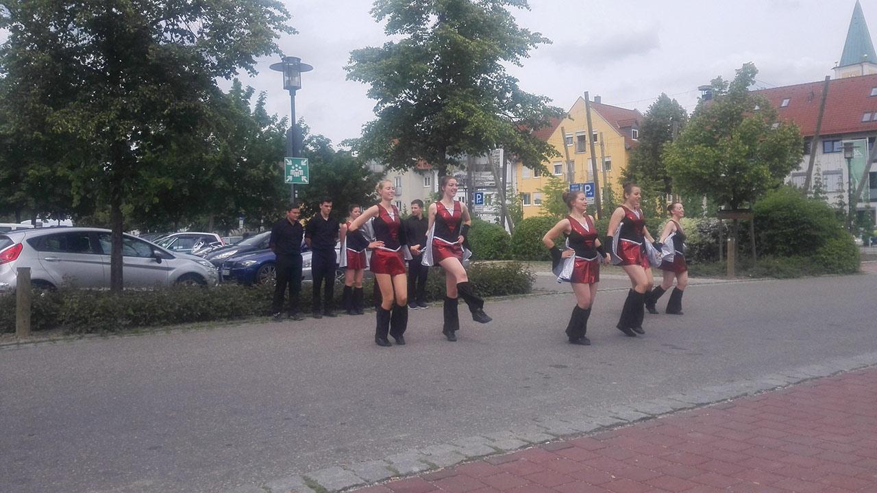 Fischerfest_mainburg.jpg