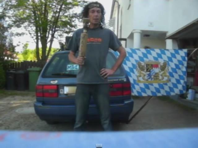 fcbayern.jpg